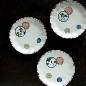 「伝統とモダンの融合」「何よりも楽しんで使える器」をテーマとした作陶を行う「宮本泰山堂(みやもとたいざんどう)」。1909年、古都金沢で知られる石川県・小松の地で誕生しました。