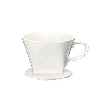 1958年に東京で生まれたカリタ。当時日本では喫茶店がブームとなり、カリタは業務用のコーヒー機器でその名を知られるようになります。