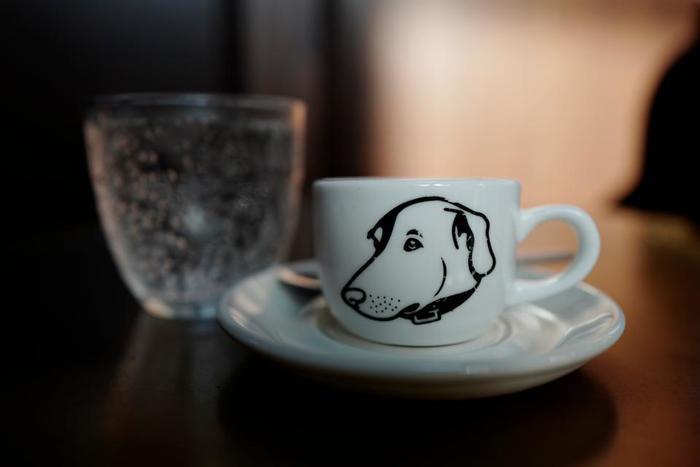 わんちゃんと一緒に♪都内でゆっくりできる「ドッグカフェ」はどこ?