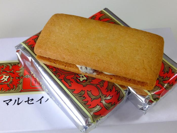 六花亭はバターサンドをはじめとした素晴らしいお菓子で北海道外でも人気ですが、様々な文化的取り組みをされており、とってもアートな企業なのです。