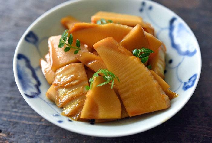 ごはんのお供やおつまみ、お弁当のおかずにも。サクサク・コリコリ、作りおきにも良いですよ。