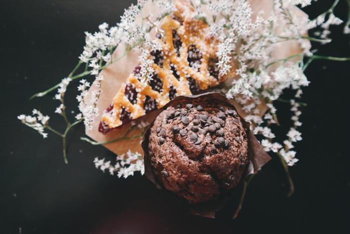 作りたいレシピはありましたか? とっても簡単・本格バレンタインレシピで、手作り初心者の方も上手に作れますように。よいバレンタインをお過ごしください!