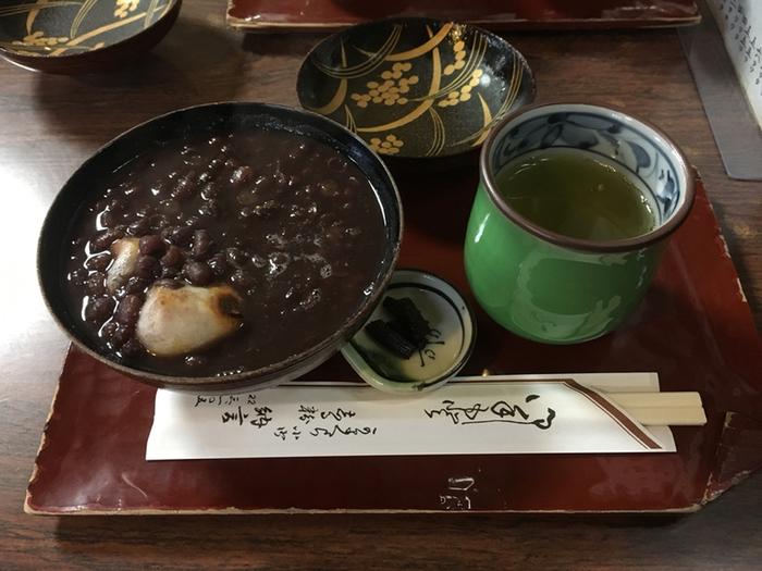 冬の鎌倉一人旅。花訪ねて、美味しいモーニング&ランチ散歩♫