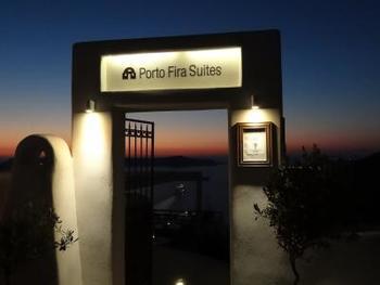 フィラ地区にある人気ホテル。ホテルのそばにカフェやレストラン、雑貨店などがあるので、ホテル外も楽しめます。