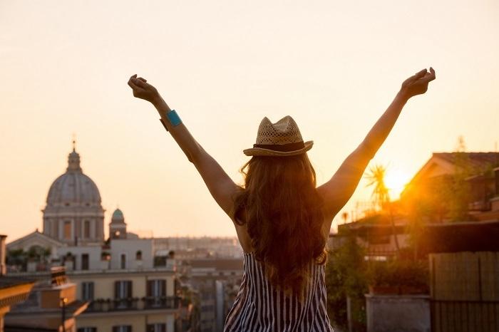 """""""がっかり""""は持ち帰らない。心から満足する「旅行」をするための3つのヒント"""
