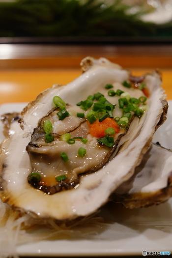 いかがだったでしょうか?今が旬な牡蠣はアレンジが色々できる素材なので、この機会に是非試してみてくださいね。