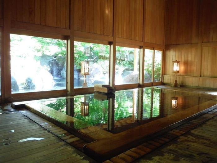 いかがでしたか?心休まる静かな旅を満喫できる、法師温泉・長寿館のご紹介と周辺の観光スポット、おすすめランチをご紹介しました。昔ながらの宿と最高の温泉、美しい景色、美味しいランチで心も体もほっこりさせてあげませんか?