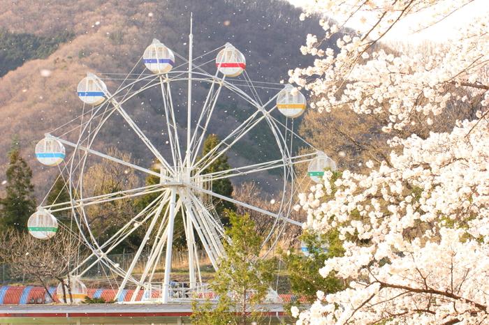 大型レジャーランドも良いけれど、たまにはこじんまりとしたレトロな遊園地で、のんびり楽しんでみませんか?日本全国には、派手さはないものの、カラフルで昭和レトロな遊園地がたくさんあります。ノスタルジックな気分に浸れる、レトロな遊園地をお届けいたします♡