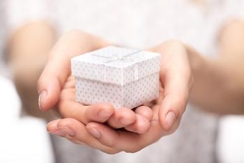 北欧好きなあの人に贈りたい。〈3千円・5千円・1万円〉予算別『贈り物リスト17品』