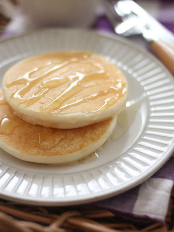 牛乳・バター・卵・白砂糖を使わなくても、素材そのものの甘みやコクを活かせば、とっても美味しいお菓子が作れます。 是非、体に優しいお菓子作りにチャレンジしてみてくださいね。