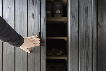 冷蔵庫や生ゴミ、靴の臭いなどの気になる臭い。弱アルカリ性の重曹は、これら酸性物質の匂いを元から消してくれる効果が期待できます。