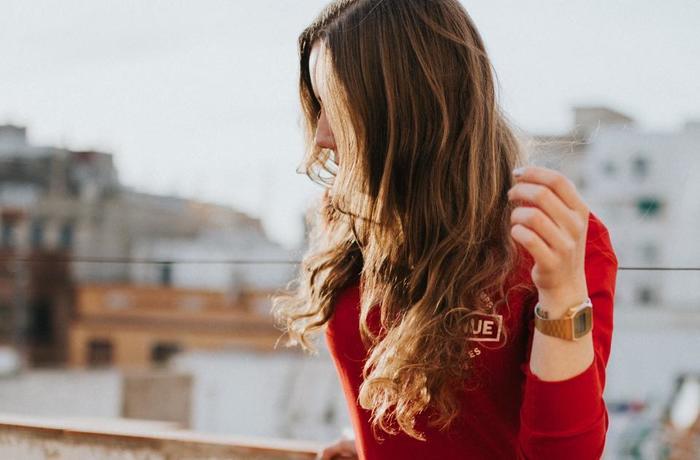 ふんわりとニュアンスを出すことができるパーマヘア。アレンジもしやすく、様々なスタイルに挑戦することができます♪お気に入りのパーマヘアを見つけて、優しくナチュラルに変身してみませんか?