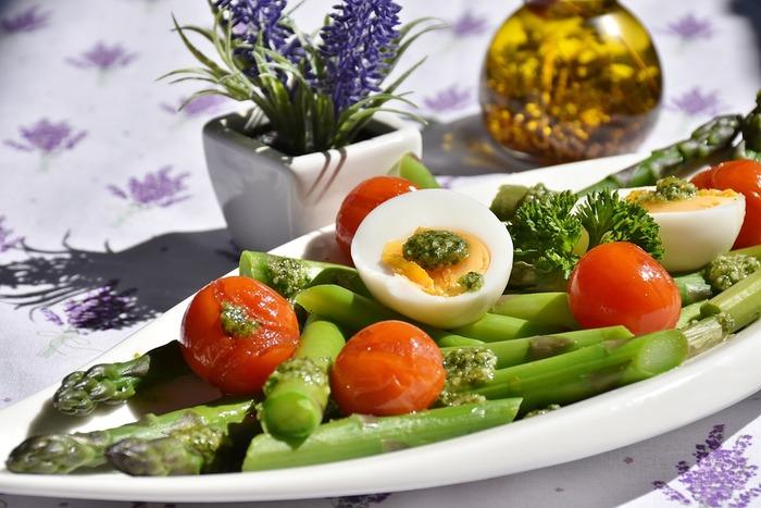 旬をのがさず美味しさを堪能♪ 「春野菜」を味わうレシピ集めました。