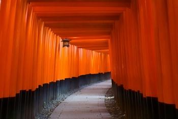 日本に昔から伝わる心の作法、暮らしの作法は、美しく生きるためのエッセンスがたっぷり詰まっています。ご先祖さまたちが受け継いできた伝統の美を、現代のわたしたちの暮らしに取り入れてみたら、素敵だと思いませんか。
