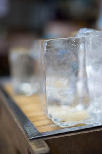 天然氷かき氷って何が違うの?全国の天然氷かき氷の名店教えます♪