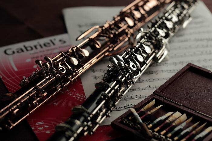 思い切って憧れの楽器に挑戦してみるのはいかがでしょう?昔習っていたピアノをもう一度習ってみたり、ドラムや管楽器は演奏できたらとってもカッコいいですね。ギターやバイオリンなどの弦楽器も、弾けたら周りから一目置かれそうです。