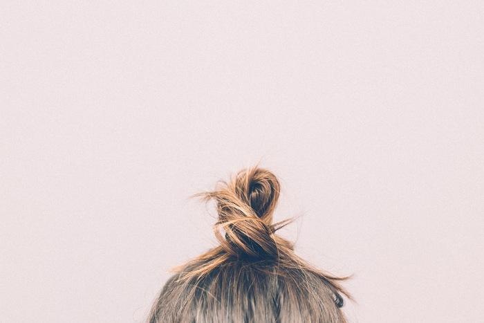 自然素材のヘアパックを手作り!キッチンの食材で美髪になろう♪