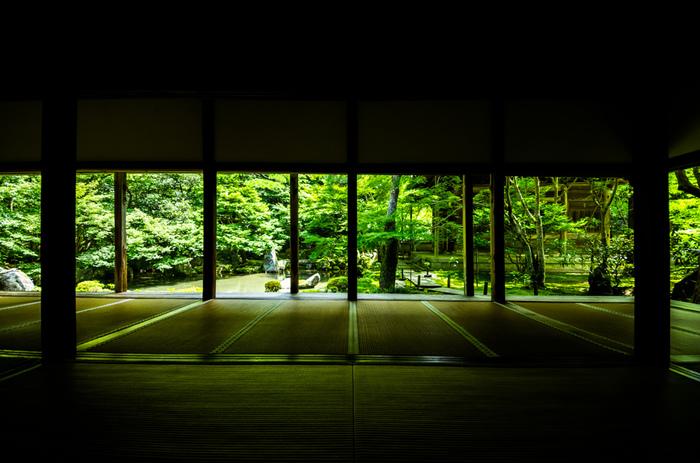 交通アクセスが良く空調がしっかり効いている屋内施設と、京都らしさを味わえてしかも涼しい観光スポットをご紹介しました。この夏のお出かけの参考にしてみてくださいね!