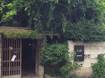 ほんとは秘密にしておきたい...ゆっくり過ごせる福岡のカフェまとめ