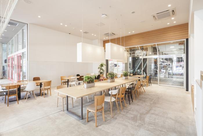 充実した自分時間を。札幌のおしゃれで素敵な『Wi-fiカフェ』大特集!