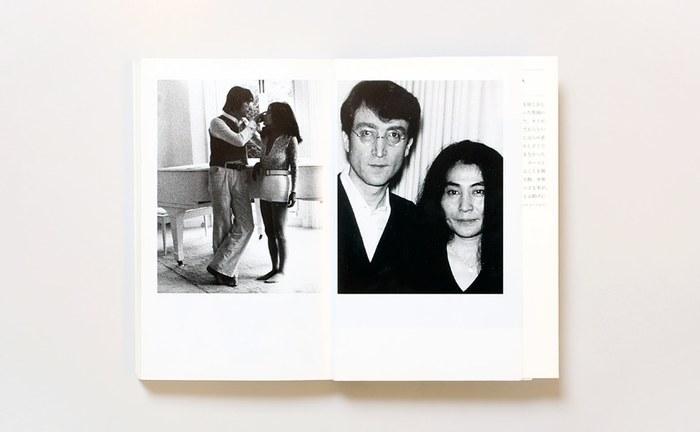 ニューヨークで出会った前衛芸術の世界、ジョン・レノンとの絆、そして彼の死後も息子ショーンを育てながら続けた芸術活動…。波乱万丈な人生の中で強い信念を貫き、様々な時代を生きてきた一人の日本人女性。彼女の生き様を知れば知るほど、ジョン・レノンに与えた影響力の大きさを実感します。80歳を過ぎた現在もアーティストとしてグローバルに活躍し、平和活動家としても世界中から注目されているオノ・ヨーコさん。ぜひ本書を通して、特別な存在感を放ち続ける彼女の「生き方」に触れてみませんか?