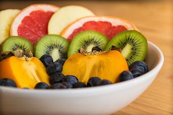 お肉とフルーツ、実はけっこう相性がいいんです♪フルーツとハンバーグを一緒に作れば、いつもとは違うさわやかさもプラス。新しい味わいに出会えるでしょう☆