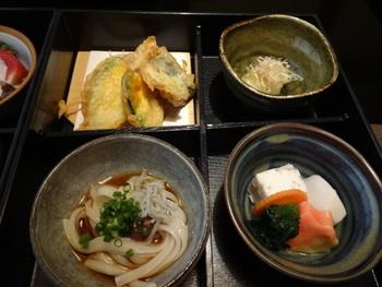 「飛騨の小京都」高山を訪れたなら。城下町風情を楽しめる町家ランチ10選