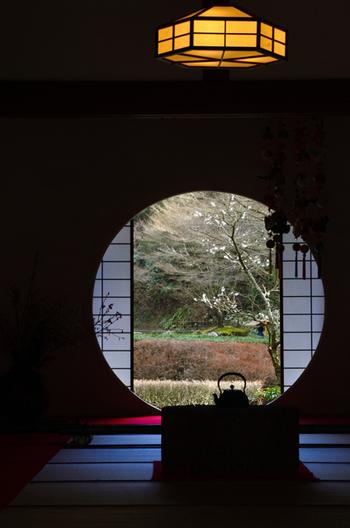 古都鎌倉が持つ街全体の雰囲気も一緒に味わえば、きっと料理を一層美味しく頂けるはず。