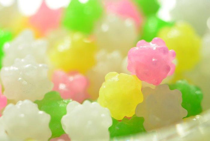 今年の春はぜひ、大人の女性の品格が感じられる春色の和菓子作りにぜひチャレンジして、素敵なひと時を過ごしてくださいね!