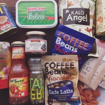 ヤミーさんのブログでは料理のレシピだけでなく、便利な食材や調味料、調理時間10分以内の朝食の献立の紹介など、役立つ情報がいっぱい♪現在は、料理研究家として雑誌やTVで活躍するほか、企業のレシピ開発や著書も多数手掛けられています。