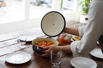 柴田さんのブログは、ためになる情報がいっぱい!炭水化物ダイエットのことや、1日1食と1日3食どっちがいいの?など、食事の気になるアレコレをプロ目線で丁寧に教えてくれます。