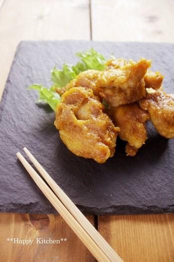 たっきーママの料理はどれも、時短で美味しく作れるものばかり。そんな実用的なレシピがブログでほぼ毎日更新されるので、いつ見ても新しいメニューに出会えます。