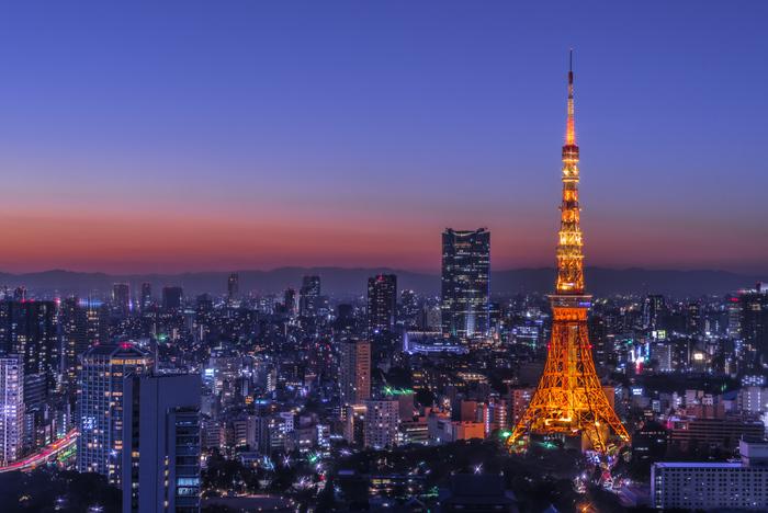 しかし残念なことに、最近は便利な漢語やおしゃれな外来語が主流になり、大和言葉が忘れられつつあります。せっかく美しい日本語があるのに、使わないのはもったいない!