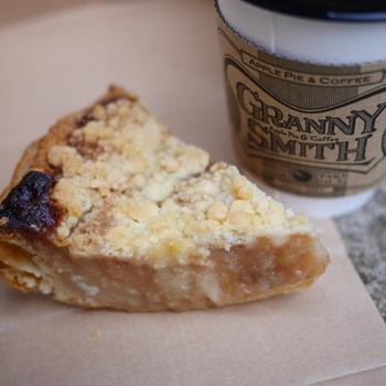 サクサクとした食感がたまらない『パイ』。そんなパイの専門店が首都圏に続々とオープンしているのはご存知ですか?