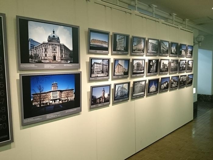 館内の常設展示室では、様々なテーマに分け豊富な資料で神奈川県の歴史が紹介されています。図書の閲覧や、映像の利用も可能になっています。