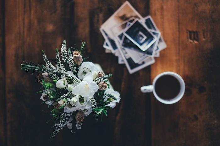 いかがでしたか?  お気に入りの花器を手に入れて、素敵な花のある暮らしを楽しんでくださいね。