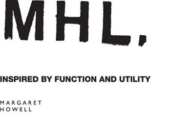 2010年、マーガレットハウエルのカジュアルブランドとして、MHL.の世界第1号路面店が、東京・代官山にオープン。