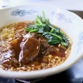 京都は和食に限らず色々な料理がおいしいので、和食はいろいろ食べたな~という方はぜひ中華にも挑戦してみてくださいね♡