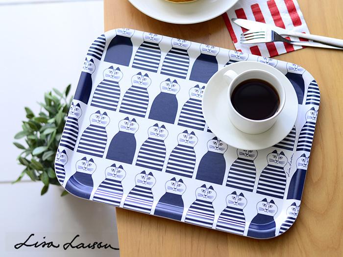食卓を温かくキュートに彩ってくれる動物のお皿たち。あなたの食卓をやさしく演出してみませんか。