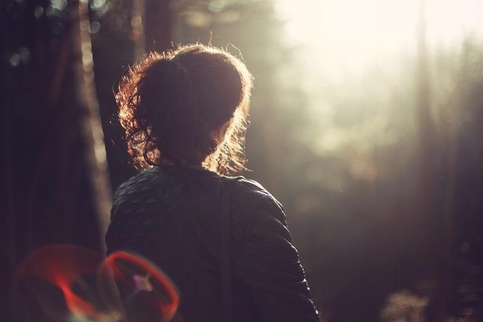 プラーナとは生命エネルギーの事を指します。プラーナヤーマは呼吸法ですが、それによって心とプラーナが結びつくと言われています。