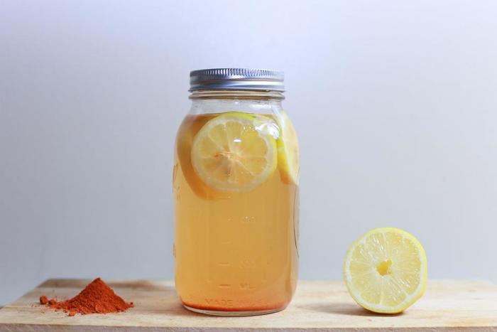 「レモネード」は目で見て楽しむ、飲んで楽しむ、そして身体に嬉しいハッピーな飲み物です。ぜひ自家製で「あなたの味のレモネード」を作ってみてください♪