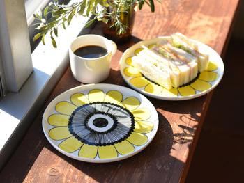 """時間があれば、ゆっくりと美味しいコーヒーを入れるのも贅沢ですよね。今回は自分だけのお気に入りの""""お家カフェ""""を楽しむアイデアをご紹介します。"""