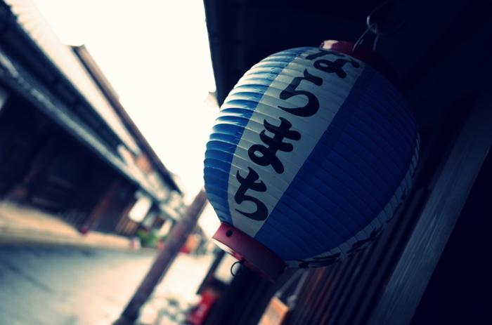 人気カフェ「くるみの木」がプロデュース。【鹿の舟】から始める奈良の旅
