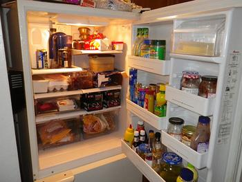 同じくじゃがいもと牛乳で作るマッシュポテトの保存期限は、冷蔵で2~3日と言われているので、ポテトクリームを保存する際の参考にしてみてくださいね。また、つぶしたじゃがいもは、凍らしてもスカスカにならないため、冷凍保存しても美味しく食べられるそう◎