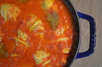 マルチ調理で大活躍!料理上手になれるフランス生まれのお鍋「ストウブ」の魅力大解剖♪
