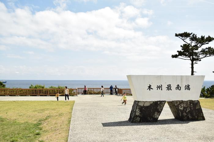 壮大な自然がいっぱい! 絶景を巡るディープな和歌山観光