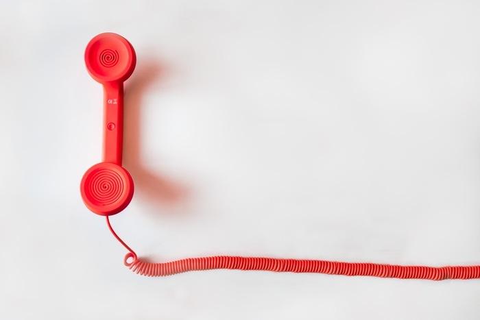 ◇赤◇ 赤には、エネルギーを高めてくれる効果が!赤を身に付ければ、自然とポジティブな気持ちに。落ち込んでいる時、どうしてもやる気が出ない時などには、積極的に取り入れてみましょう。