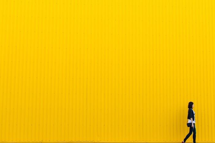 ◇黄色◇ 独創的なアイディアやイメージが浮かんでくるようサポートしてくれるのが、黄色。明るく楽しい気持ちになり、ユーモアある遊び心を取り戻すことができます。