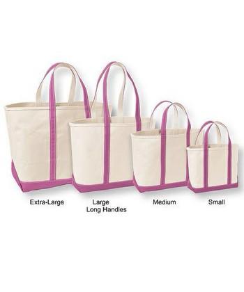 たくさん種類のあるサイズの中から、荷物の量や用途に合わせて自分にぴったりなものを選びましょう!
