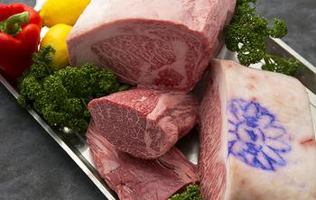 お肉がおいしい街・神戸で食べる絶品牛肉グルメをご案内♪